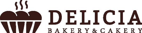 Delicia Shop